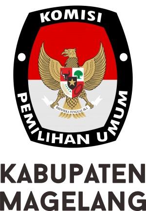 Berita Magelang Rekrutmen Anggota Kpu Kabupaten Magelang Dibuka
